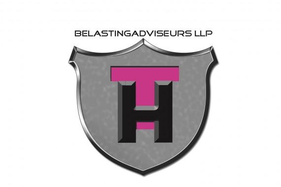logo hagemeijer kleur-1500