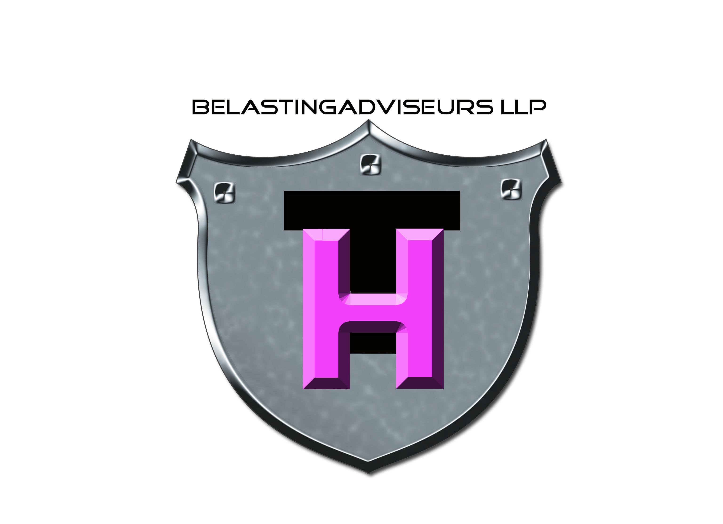 H&T Belastingadviseurs LLP